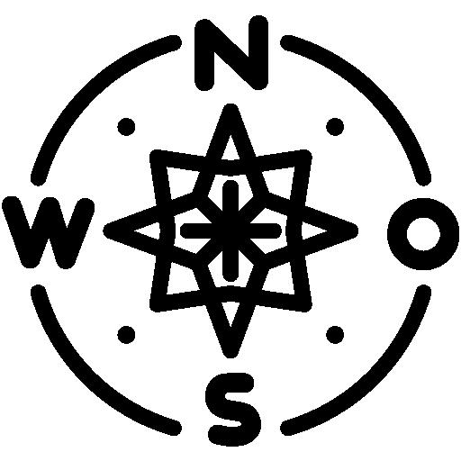 Dementkompass
