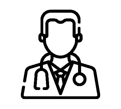 Grafik Fachkräfte Schwarz