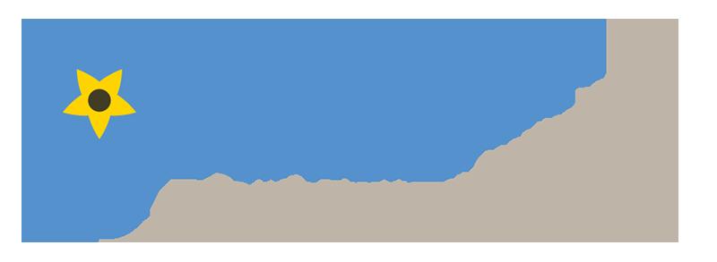 Logo Demenz Partner