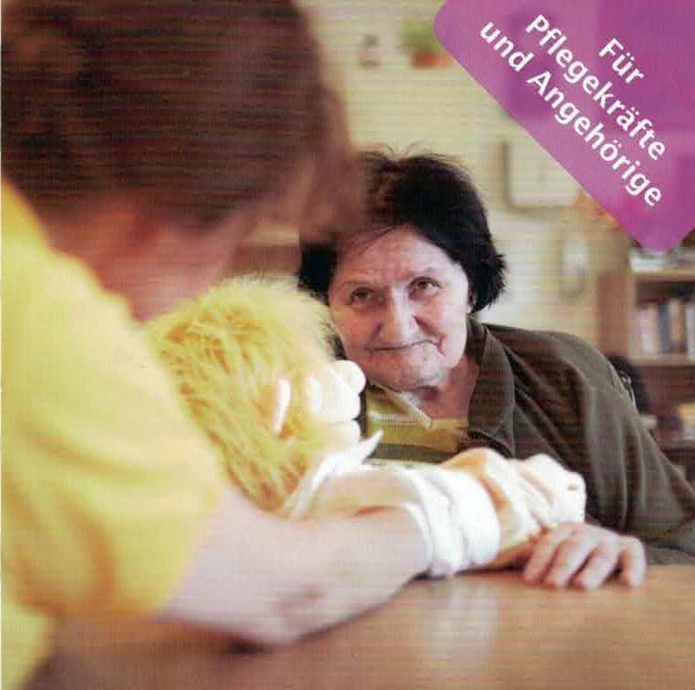 Demenzkongress Am 22. September