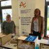 Hilfe Und Information Für Menschen Mit Demenz Und Angehörige